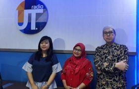 UT Radio 005