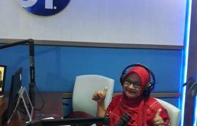 UT Radio 004