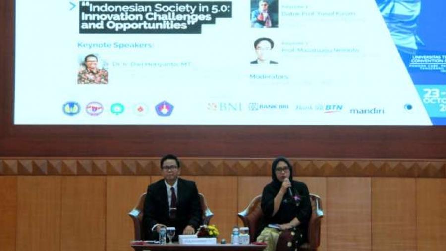 20191023_Pembicara_Utama_ISBEST_2019_dari_Telkom_Indonesia_0